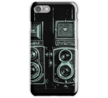 8 of the Best iPhone Case/Skin