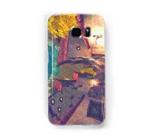 Village -  Samsung Galaxy Case/Skin