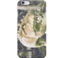 TRex iPhone Case/Skin