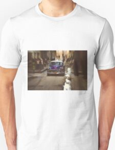 Speed demon  T-Shirt