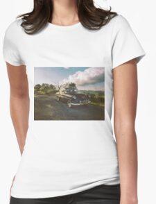 Cruising into the weekend  T-Shirt