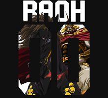 Raoh 00 T-Shirt
