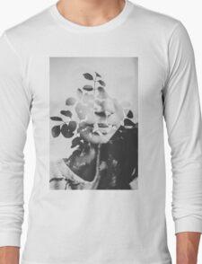 august song Long Sleeve T-Shirt