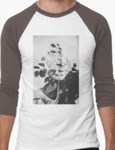 august song Men's Baseball ¾ T-Shirt