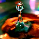 One Precious Drop by KChisnall