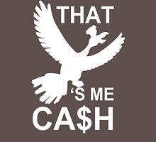 Ho Oh Cash Funny T-Shirt & Hoodies T-Shirt