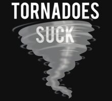 Tornadoes Suck Stormy Weather by mralan