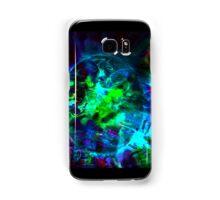 The spiritual realm Samsung Galaxy Case/Skin