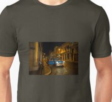 Night Taxi  Unisex T-Shirt
