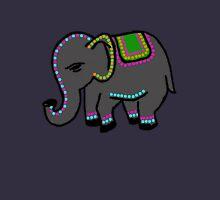 Izzy The Elephant Women's Tank Top
