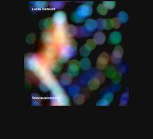 Lucas Darklord - Televisualisations Unisex T-Shirt