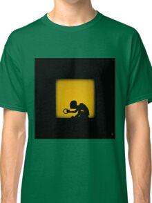 Shadow - My Precious Classic T-Shirt
