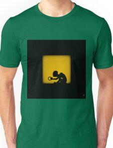Shadow - My Precious Unisex T-Shirt