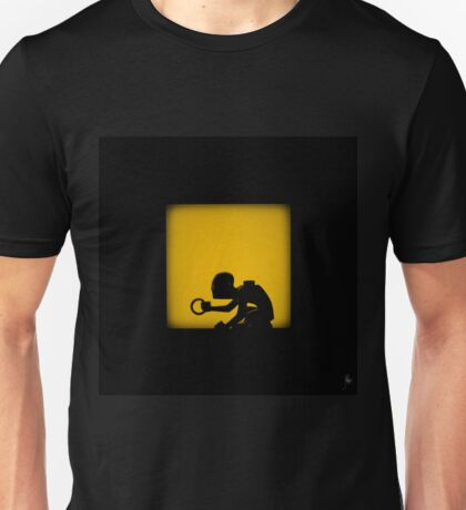 Shadow - My Precious Unisex T-Shirt