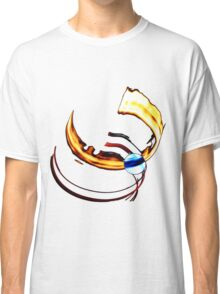 Blue Moon T Classic T-Shirt