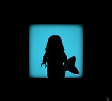 Shadow - Fishy by Ballou34