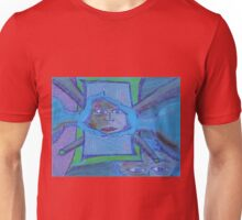 insinuations Unisex T-Shirt