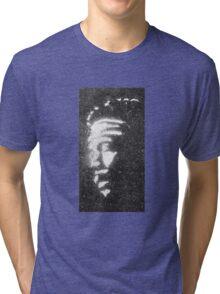 Mandela Tri-blend T-Shirt