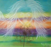 Wishes by Tracy Robbins