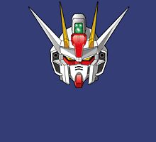 Gundam Strike T-Shirt