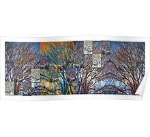 Tree Natural 2002 Poster
