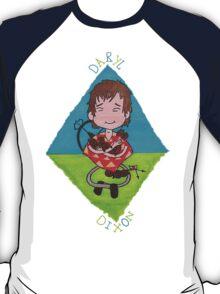 Daryl - Leonie T-Shirt