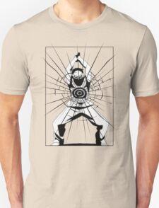 GTO - Great Teacher Onizuka  Unisex T-Shirt