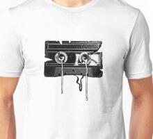 Cassette Memories Unisex T-Shirt