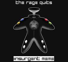 Insurgent Meme T-Shirt Unisex T-Shirt