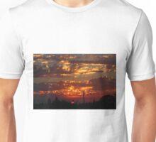 Jesus Made This Unisex T-Shirt