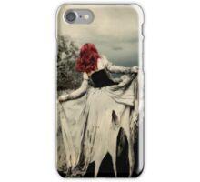 Tumbleweed... iPhone Case/Skin
