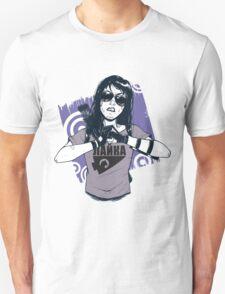 Kate Bishop T-Shirt