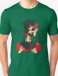 Ryūko Matoi Unisex T-Shirt