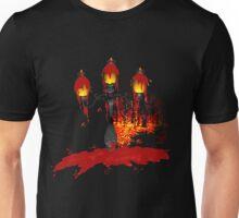 Lamp Unisex T-Shirt