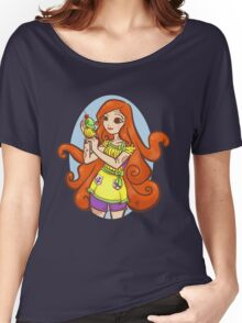 Cupcake Cthulu Women's Relaxed Fit T-Shirt