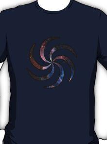 Space Spiral T-Shirt