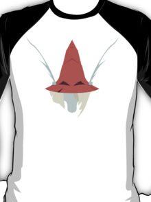 FFIX - Freya T-Shirt