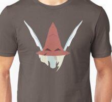 FFIX - Freya Unisex T-Shirt