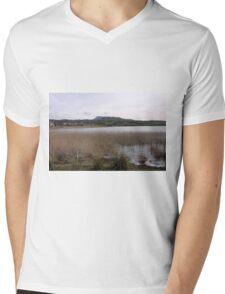 Dunfanaghy Donegal - Ireland Mens V-Neck T-Shirt