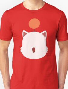 FFIX - Mog Unisex T-Shirt