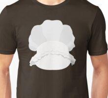 FFIX - Quina Unisex T-Shirt
