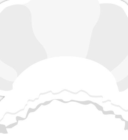 FFIX - Quina Sticker