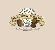 Horcrux & Hexbags Unisex T-Shirt
