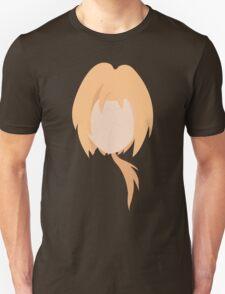 FFIX - Zidane T-Shirt