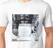 YOUR CHOICE - MY CHOICE Unisex T-Shirt
