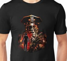 The Nightmare Police Unisex T-Shirt