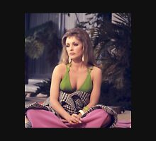 Sharon Tate, Valley of the Dolls Tank Top