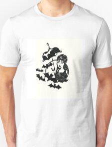 Classic Goth T-Shirt