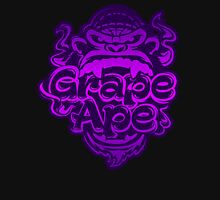 Grape ape Unisex T-Shirt