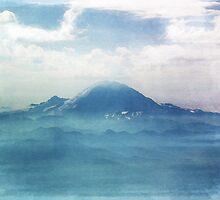Rainier by David White